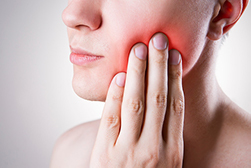 Your Teeth May Hurt if Your Sinuses Get Infected