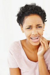 Unusual TMJ Symptoms to Be Aware Of
